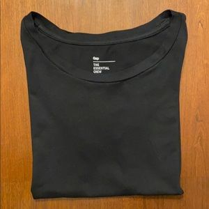 Gap Essential Crew T-Shirt